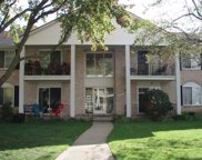 14211 Ivanhoe Dr # 169, Sterling Heights image