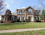 8213 Lacevine Rd, Louisville image