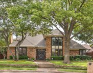 3104 Runabout Court, Plano image