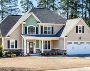 211 Terrell Drive, Rolesville image