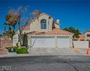 4625 Mancilla Street, Las Vegas image