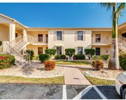 15000 Arbor Lakes DR E Unit 2, North Fort Myers image