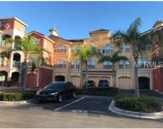 2757 Via Cipriani Unit 1131B, Clearwater image