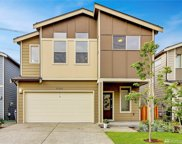22533 SE 284th Ct, Maple Valley image