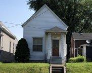 1119 Goss Ave, Louisville image