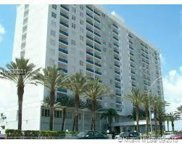 6770 Indian Creek Dr Unit #5P, Miami Beach image