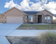 2779 7th Ave, Kingsburg image