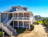 105 Maxwell Drive, Harkers Island image