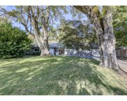 1380 ROGUE RIVER  HWY, Gold Hill image
