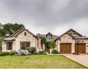 10908 Canfield Dr, Austin image