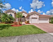 11455 SW Aventino Drive, Port Saint Lucie image