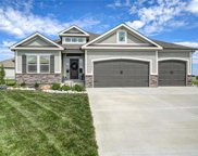 27804 E Davies Court, Lee's Summit image