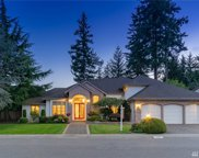 403 SW 335th St, Federal Way image