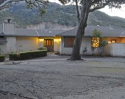 800 W Carmel Valley Rd, Carmel Valley image