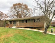 249 Terrace View Drive, Bean Station image