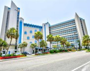 7100 N Ocean Blvd Unit 1009, Myrtle Beach image