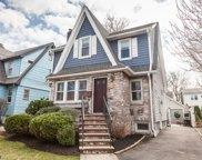 175 WHITTLE AVE, Bloomfield Twp. image