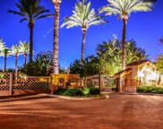 2496 S Hummingbird Place Unit #39, Chandler image