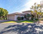 6405 N 28th Street, Phoenix image