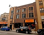 3250 North Lincoln Avenue Unit C, Chicago image