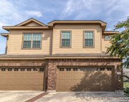 1028 Brown Rock Dr, New Braunfels image