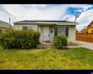 662 W 4th Ave S, Midvale image