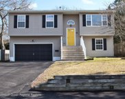 20 East Drive, Toms River image