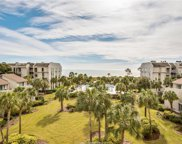 21 S Forest Beach Drive Unit #435, Hilton Head Island image