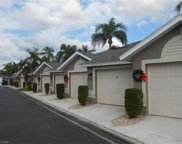 14521 Hickory Hill CT Unit 415, Fort Myers image