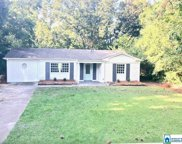 2136 Whiting Rd, Hoover image