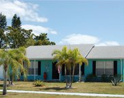 6220 Coralberry Terrace, Port Charlotte image