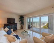 3951 N Gulf Shore Blvd Unit 1103, Naples image