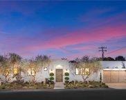 2100   E Linda Lane, Newport Beach image