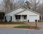 422 Maplewood Circle, Greer image