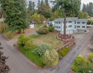 4319 108th Ave E, Edgewood image