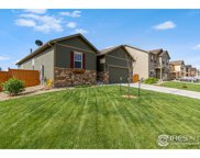 3771 Torch Lily St, Wellington image