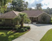 39 Whiteoaks Circle, Bluffton image
