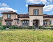 7396 Bella Foresta Place, Sanford image
