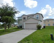 312 Erie Lane, Poinciana image