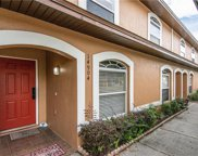 14904 Par Club Circle Unit N/A, Tampa image