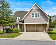 1079 Danberry Ln, Hoover image
