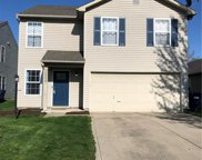15358 Ten Point  Drive, Noblesville image
