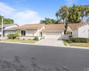 28531 Pacheco, Mission Viejo image