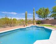 9160 E Palm Tree Drive, Scottsdale image