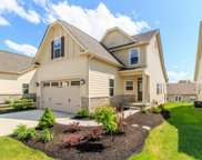 6193 Kinver Edge Way, Columbus image