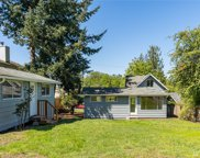 10314 55th Ave S, Seattle image