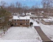 4221 North Riverdale Drive, Mchenry image