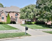 15220 Champion Lakes Pl, Louisville image