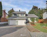 26628 221st Avenue SE, Maple Valley image