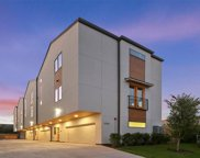 2723 Kimsey Drive, Dallas image
